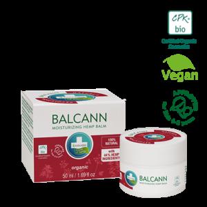 annabis-balcann-organic-hemp-ointment-500x500-1.png