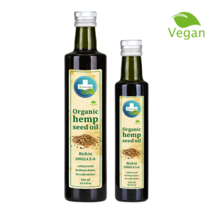 organic-hemp-oil-EXP-500x500.png