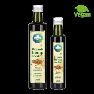 organic-hemp-oil-EXP-500x500.png